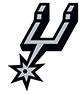 2014_spurs_logo